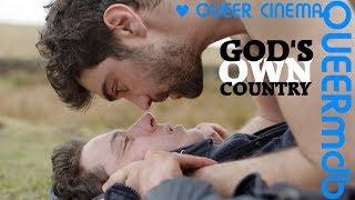 God's own Country | Gayfilm 2017 [Full HD Trailer]