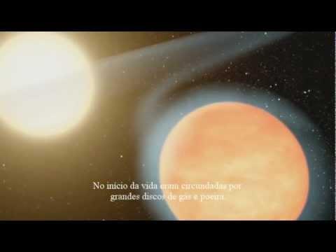 Carl Sagan - Humility (Humildade)