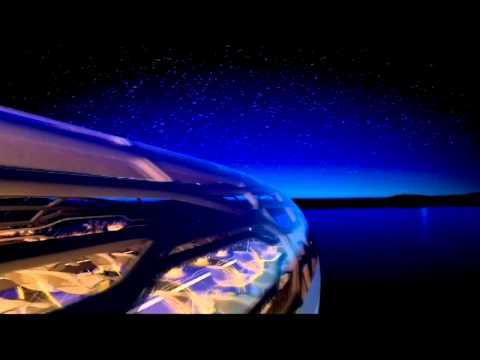 Airbus reveal -plane of 2050-