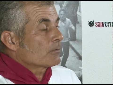 Entrevista a Juan Solé Guardiá