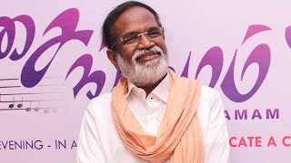 Watch I don't like Current Cinema Song's Trend - Gangai Amaran Red Pix tv Kollywood News 07/Jul/2015 online