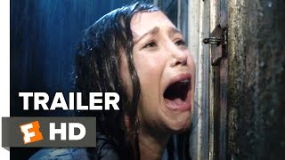 The Conjuring 2 Official Trailer #1 (2016) - Patrick Wilson, Vera Farmiga Movie HD