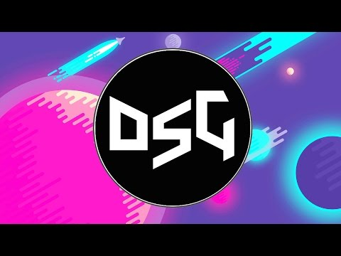Dion Timmer - My World ft. Nutty-P - UCG6QEHCBfWZOnv7UVxappyw