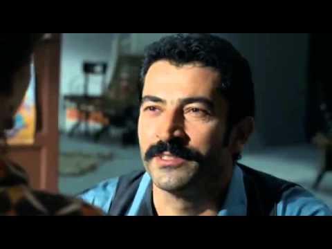 Karadaj 001 Epizoda - Sinhronizirana na Makedonski