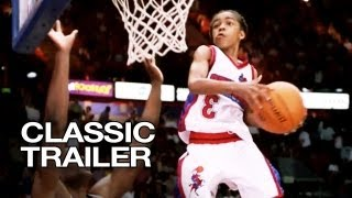 Like Mike (2002) Official Trailer # 1 -Bow Wow HD