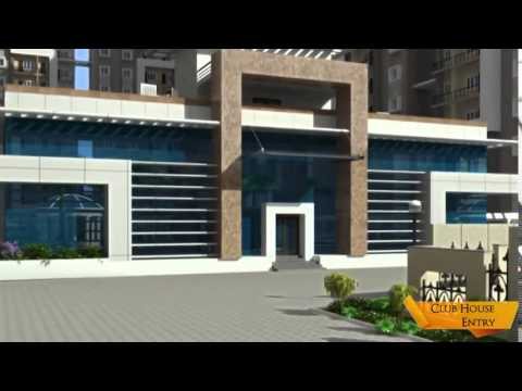 ATZ Exquisite Walk Thru | ATZ Properties