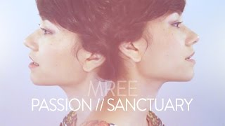 Passion / Sanctuary - Mree Cover (Kingdom Hearts)