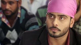 Mankirt Aulakh ( New Full Film )  PUNJABI FILMS 2017  LATEST PUNJABI MOVIES