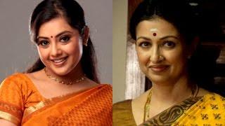 Actress Meena Praises Kamal & Gouthami For Papanasam 07-07-2015 Red Pixtv Kollywood News   Watch Red Pix Tv Actress Meena Praises Kamal & Gouthami For Papanasam Kollywood News July 07, 2015