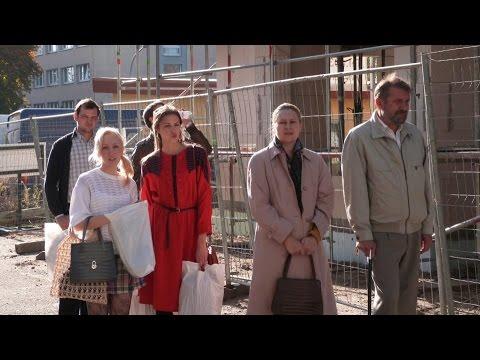 Filme Kostenlos Schauen Russisch - idlottoweeblycom