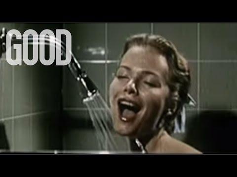 GOOD: Water