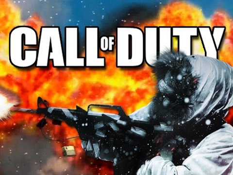 Call of Duty Funny Moments with the Crew!  (Xbox Fights and Pussy Farts!)
