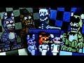 SUMMONING The DEAD Children! | Super FNaF #3 [NIGHT 3] (GOLDEN FREDDYS Forgotten Party!)
