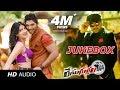 Race Gurram Songs    Full Songs Audio Jukebox    Allu Arjun, Shruti Hassan,S.S Thaman