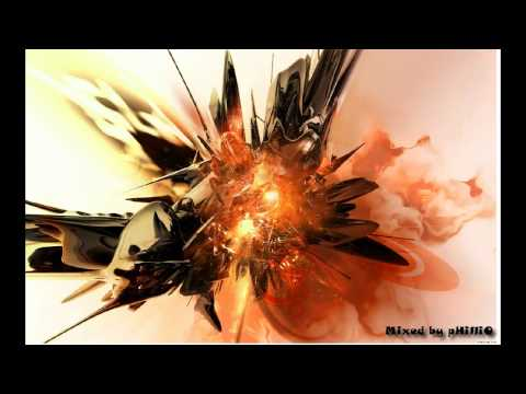 Liquid Drum n Bass Mix - Liquid Brilliance (35 mins)