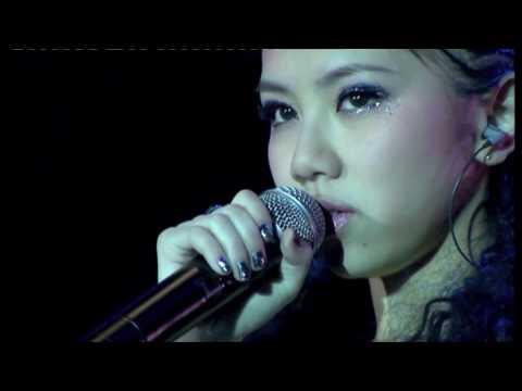 G.E.M.鄧紫棋 18 Live 演唱會(2) - A.I.N.Y. 愛你