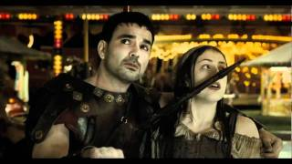 The Great Ghost Rescue (2011) Official Trailer (HD)