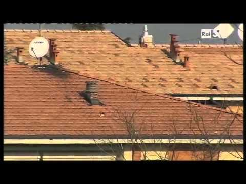 Presa Diretta - Fotovoltaico e risparmio energetico