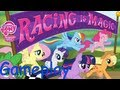 Racing is Magic Gameplay - My Little Pony: Friendship is Magic
