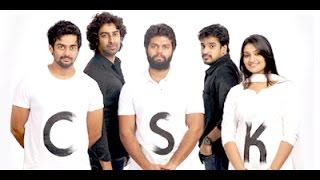 Watch Prakashraj-Assistant Sathyamurthy's 'CSK' Film-Review Red Pix tv Kollywood News 01/Mar/2015 online