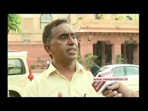 Nation Expert: Vijay Trevidi on AAP MP Bhagwant Mann
