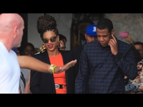Jay-Z pens 'Open Letter' to Cuba critics  (cnn)  4/12/13