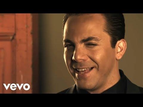 Cristian Castro - Lo Dudo