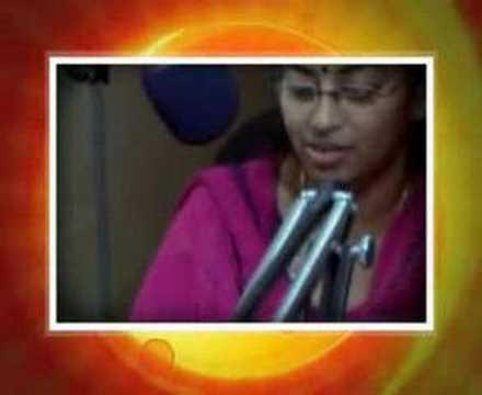 Gayathri Devi - Radio Asia 1269 AM RJ-s Profile