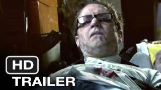 DeadHeads (2011) HD Movie Trailer