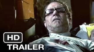 DeadHeads (2011) HD Movie Trailer