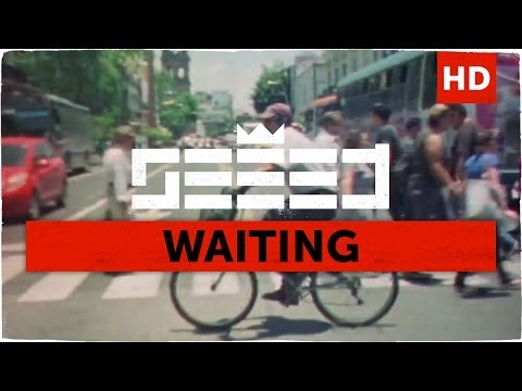 Seeed - Waiting (official Video)