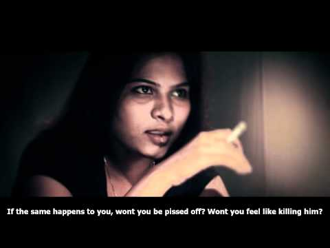 Naermugam - Tamil Thriller Short Film