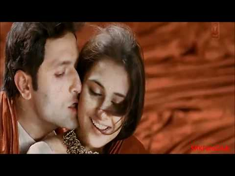 Labon Ko - Bhool Bhulaiyaa (2007) *HD* 1080p *DVDRip* - Music Videos