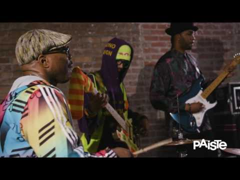 performance-paiste-pst-x-djs45-feat-daru-jones-marcus-machado-mono-neon-