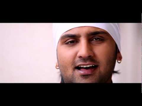 Ardas | Mani Maan | Latest Punjabi Songs 2013