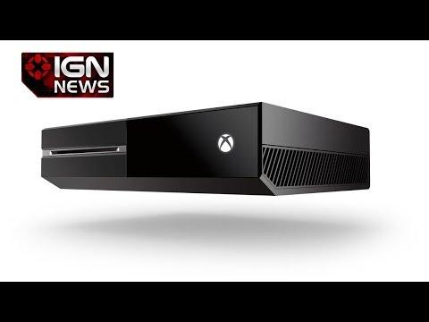 Latest Xbox One Patch Introduces a New Bug - UCKy1dAqELo0zrOtPkf0eTMw