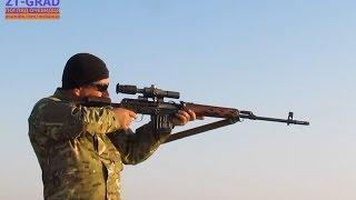 В Житомире для военных купили инкассаторский броневик