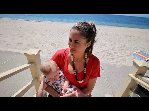 Beach Baby - UCtinbF-Q-fVthA0qrFQTgXQ