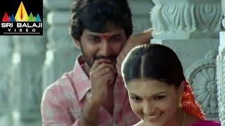 Naalo Parugulu Video Song  - Bheemili Kabaddi Jattu