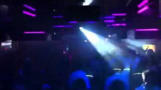Club 154 - DJ ZeD