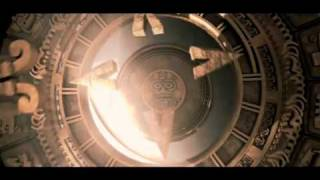 2012 (2009) trailer*