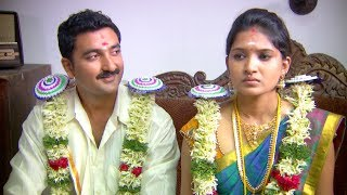 Deivamagal 06-12-2013 | Suntv Deivamagal December 06, 2013 | today Deivamagal tamil tv Serial Online December 06, 2013 | Watch Suntv Serial online