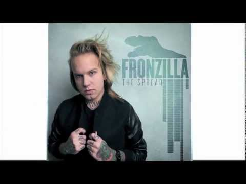 Fronzilla- The Spread ft. Mantis