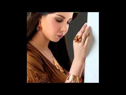 nancy ajram new song 2010-2011 (in HQ sound)