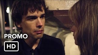 "Covert Affairs 5×05 Promo ""Elevate Me Later"" (HD) Thumbnail"