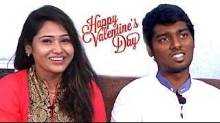 Atlee Opens Up About Vijay's Theri Teaser and His Love Life  Kollywood News 12-02-2016 online Atlee Opens Up About Vijay's Theri Teaser and His Love Life  Red Pix TV Kollywood News