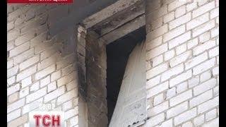 Взрыв газового баллона в квартире убил мужчину