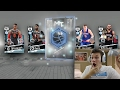 MOST UNBELIEVABLE NBA 2K17 PACK OPENING EVER!!