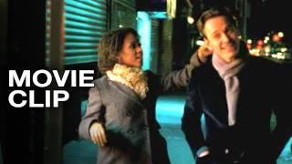 Shame Movie CLIP - Sidewalk (2011)