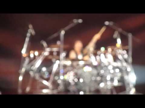 MANA Me Vale @ STAPLES CENTER LA Drama y Luz Tour 2011  Best Concert Ever